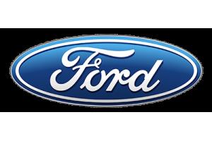 Anhängerkupplungen für Ford für alle Modelle