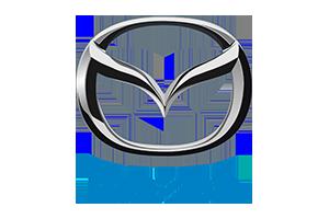 Anhängerkupplungen für Mazda für alle Modelle