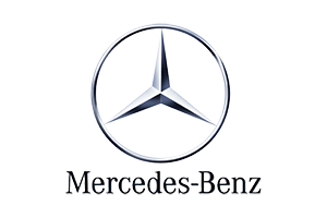 Anhängerkupplungen für Mercedes für alle Modelle