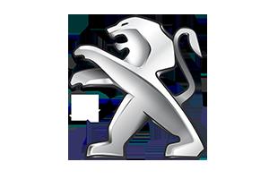 Anhängerkupplungen für Peugeot für alle Modelle