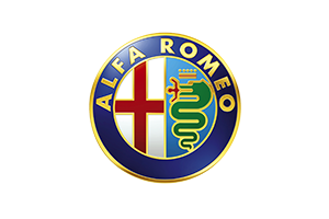 Anhängerkupplungen für Alfa Romeo 159 SPORTWAGON, 2006, 2007, 2008, 2009, 2010, 2011, 2012, 2013, 2014, 2015