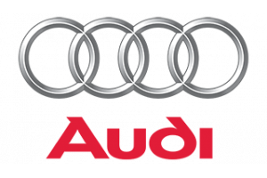 Anhängerkupplungen für Audi A6-S6, 2004, 2005, 2006, 2007, 2008, 2009, 2010, 2011