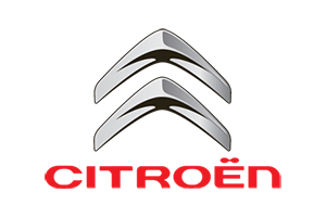 Anhängerkupplungen für Chevrolet CRUZE, 2011, 2012, 2013, 2014, 2015, 2016, 2017, 2018, 2019, 2020
