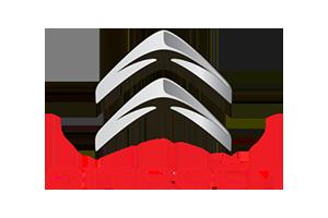 Anhängerkupplungen für Citroën C3 AIRCROSS, 2017, 2018, 2019, 2020