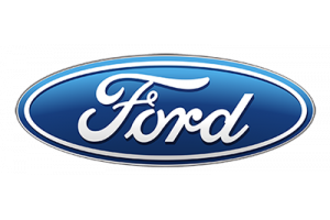 Anhängerkupplungen für Ford MAVERICK, 1993, 1994, 1995, 1996, 1997, 1998, 1999, 2000, 2001