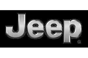 Anhängerkupplungen für Ford TRANSIT TOURNEO ab Bj. 2002 bis 2012