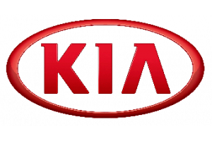 Anhängerkupplungen für Kia CARENS, 2013, 2014, 2015, 2016, 2017, 2018, 2019, 2020, 2021