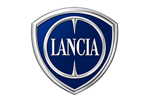 Anhängerkupplungen für Kia SORENTO, 2009, 2010, 2011, 2012