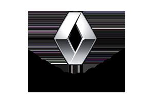 Anhängerkupplungen für Opel VIVARO, 2001, 2002, 2003, 2004, 2005, 2006, 2007, 2008, 2009, 2010, 2011, 2012, 2013, 2014