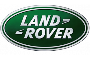 Anhängerkupplungen für Kia CEED, 2018, 2019, 2020, 2021