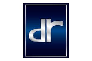 Anhängerkupplungen für Kia XCEED, 2019, 2020, 2021