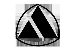 Anhängerkupplungen für Audi Q3