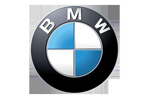 Anhängerkupplungen für BMW X3