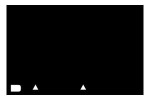 Anhängerkupplungen für Dacia DUSTER