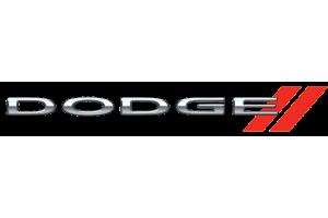 Anhängerkupplungen für Dacia LODGY STEPWAY
