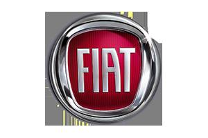 Anhängerkupplungen für Dacia SANDERO STEPWAY