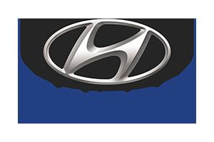 Anhängerkupplungen für Mazda 3 SPORT
