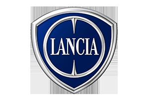 Anhängerkupplungen für Kia CARENS