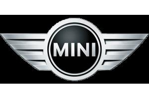 Anhängerkupplungen für Mercedes E CLASS