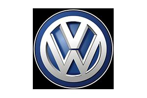 Anhängerkupplungen für Volkswagen GOLF V-VI PLUS