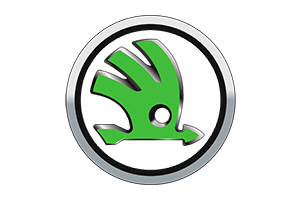 Anhängerkupplungen für Volkswagen T-ROC